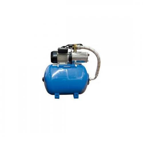 Hidrofor MH 1300/50l A4office