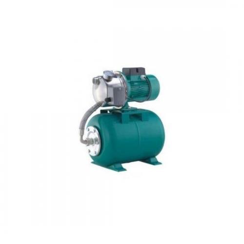 Hidrofor Taifu ATSGJ800 50 Litri/Minut A4office