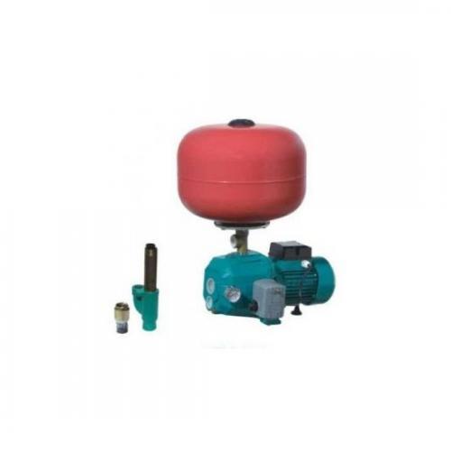 Hidrofor Taifu ATDP370A 80 litri/minut A4office