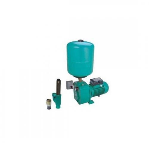 Hidrofor Taifu ATDP505A 100 litri/minut A4office