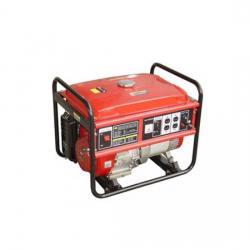 Generator KJ-5000E A4office