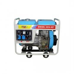 Generator de sudura 6GF-LEW A4office