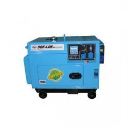 Generator 5GF-LDE cu AUTOMATIZARE A4office