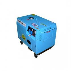 Generator de sudura 6GF-LEDW A4office