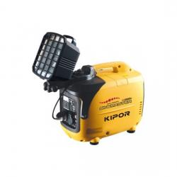 Generator DIGITAL KIPOR IG2000S A4office