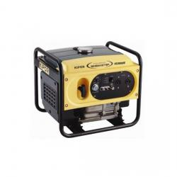 Generator DIGITAL KIPOR IG 3000E A4office