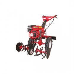 Motocultor DAKARD 1G-90  ROTI A4office