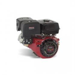Motor WEIMA WM170F DE 7CP - AX CONIC, Benzina A4office