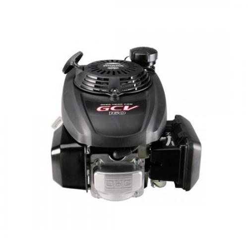 Motor HONDA GCV160 A4office