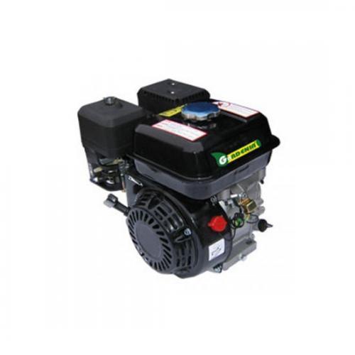 Motor 8 CP A4office