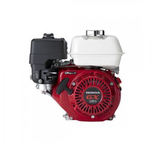 Motor HONDA GX160 A4office