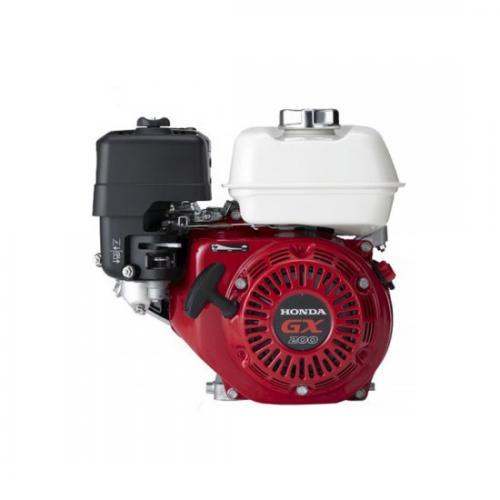 Motor HONDA GX200 A4office