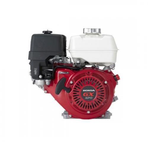 Motor HONDA GX270 A4office