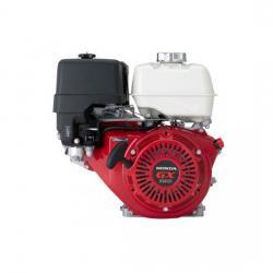 Motor HONDA GX390 A4office