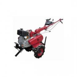 Motocultor DAKARD WM 610 A4office