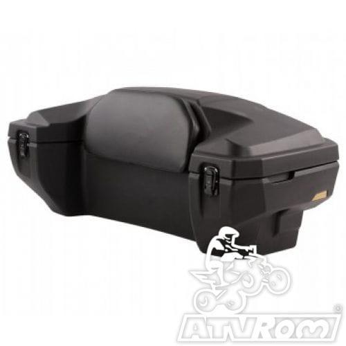 ATV CF MOTO CFORCE 550 '18 A4office