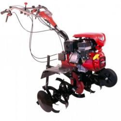 MOTOCULTOR LONCIN LC1200 (3+1) 8 CP CU ROTI DE CAUCIUC A4office