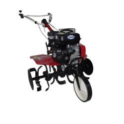 Motosapa DAKARD SR1Z-75 motor 7 CP roti cauciuc 400x8 A4office