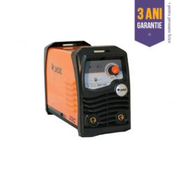 ARC 160 - Aparat de sudura invertor Jasic ARC 160 A4office