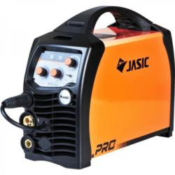 JASIC MIG 160 - Aparate de sudura MIG-MAG A4office