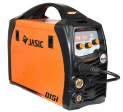 Jasic MIG 200 Synergic (N229) - Aparat de sudura MIG-MAG tip invertor A4office
