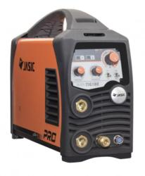 JASIC TIG 180 - Aparat de sudura TIG/WIG A4office