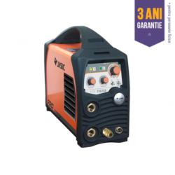 JASIC  TIG 200 - Aparat de sudura TIG/WIG A4office