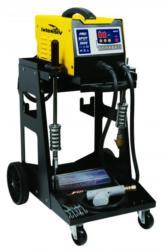 PRO SPOT 3800 230V - Sistem standard sudura in puncte INTENSIV A4office