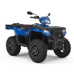 ATV   Polaris Sportsman 570 '20 A4office