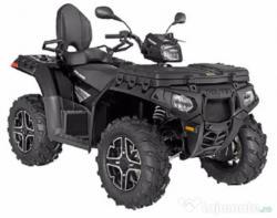 ATV POLARIS SPORTSMAN TOURING XP 1000 EPS '17 A4office
