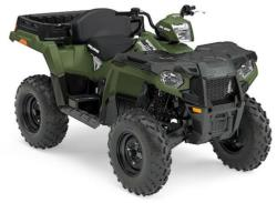 ATV POLARIS SPORTSMAN 570 X2 EPS '17 A4office