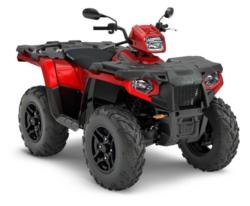 ATV POLARIS SPORTSMAN SP 570 EPS '18 A4office