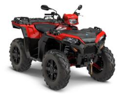 ATV POLARIS SPORTSMAN XP 1000 EPS '18 A4office