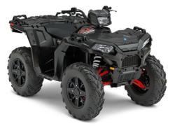 ATV POLARIS SPORTSMAN XP 1000 EPS '17 A4office