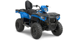 ATV POLARIS SPORTSMAN TOURING 570 EPS '18 A4office