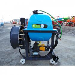 Atomizor purtat pentru vie si livada Bufer, 200 litri A4office