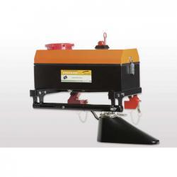 Pulverizator solutie Mantis model Mankar Unima-TWO-P A4office
