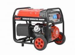 Generator de curent HECHT GG 10000 A4office