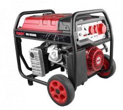 Generator de curent HECHT GG 6500 A4office
