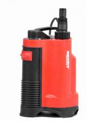 Pompa submersibila Hecht 3775 A4office