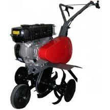 MOTOSAPATOARE PUBERT ECO 55L C2, Loncin LC170 3.5kW,85cm,1+1v A4office
