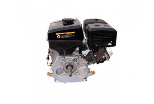 MOTOR LONCIN 9CP AX CONIC (G270F-G) A4office