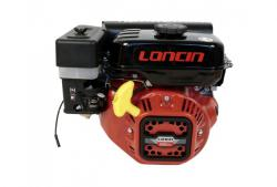 MOTOR LONCIN LC600 (LC170F-D-R) A4office
