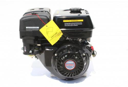 MOTOR LONCIN 9CP (G270F-C) A4office