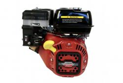 MOTOR LONCIN 8CP - NEW LC1200 A4office