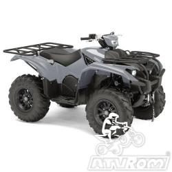 ATV  Yamaha Kodiak 700 EPS '18 A4office