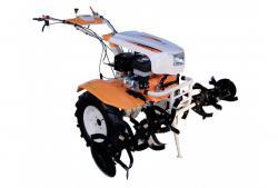 MOTOCULTOR O-MAC NEW 1350-S 13CP CU DIFERENTIAL&ROTI (6.5x12) A4office