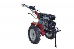 Motosapa Dakard SR1Z-105 13CP+ROTI METALICE+PLUG REVERSIBIL+RARITA REGLABILA A4office