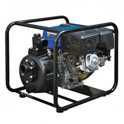 Motopompa de inalta presiune DKD SHP50 A4office