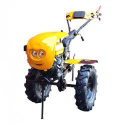 Motocultor ProGarden HS1100-18, benzina, EURO 5, 18CP A4office